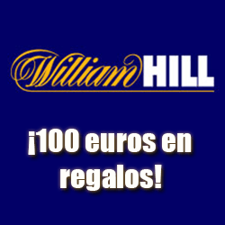 williamhillregalos
