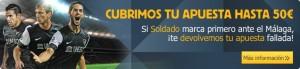 es_liga_20_abril_valencia_malaga_reembolso_688x160