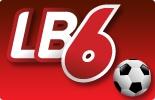 lb6_futbol