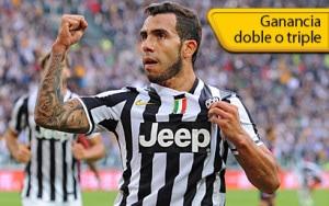 0511_DTM_Juventus_Real_v2_ES