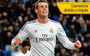 1012_DTM_real_madrid_bale_ES