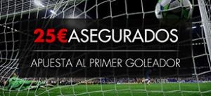 peque-25euros-1er-gol306x140 (1)