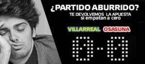 VALL_OSASUNA_entrada_PROMO