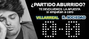 VILLAREAL_RSOC_entrada_PROMO