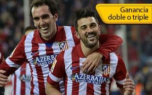 0902_DTM_atletico_villa_ES