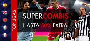 supercombis-top-ligas