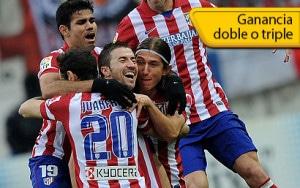 1503_DTM_atletico_gabi_ES