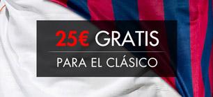 25gratis-clasico-mod1