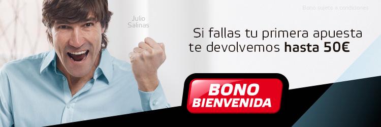 promocion_BonoBienvenida