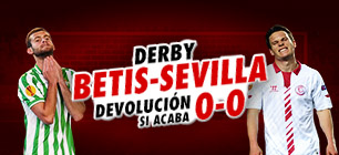 betis-sevilla_devolucion_306x140