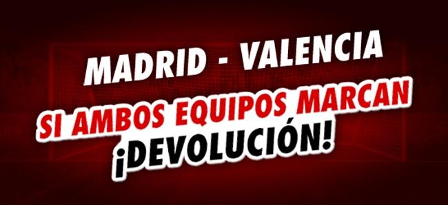 OKmadrid-valencia_devolucion_650x298