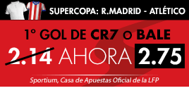 2014-08-18_supercopa_madrid-atletico-minibanner