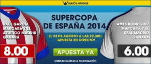 ES-ON-687x294-32831-Supercopa_Espana