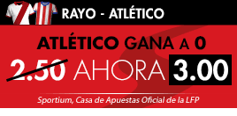rayo-atletico-minibanner