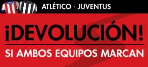 atl-juv-devolucion_promopeque