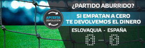 promo-partidoaburrido_top