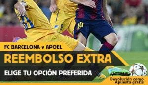 REX-APOEL-Barcelona-251114