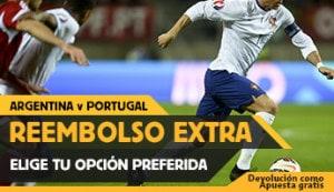REX-Argentina-Portugal-18112014
