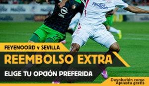 REX-Feyenoord-Sevilla-271114