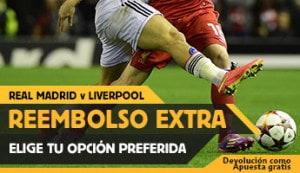 REX-RMadrid-Liverpool-041114