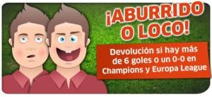 aburridoloco480x220