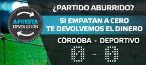 promo-partidoaburrido_entrada