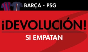 BARPSG-devolucion_promogrande