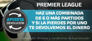 promo-combipremiere_entrada