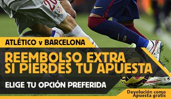 REX-Atletico-Barcelon-280115