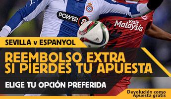REX-Sevilla-Espanyol-290115