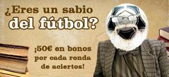 sabiofutbol245x112