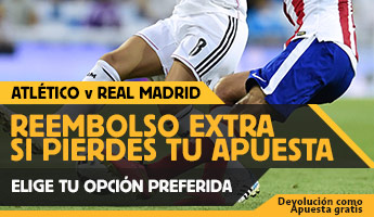 REX-Atletico-RMadrid-070215
