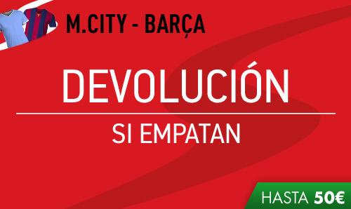 citybardevolucion_promogrande