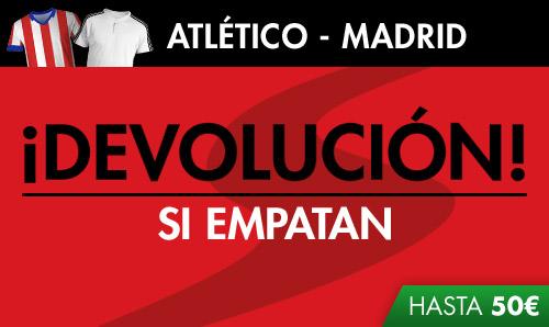 derbydevolucion_promogrande