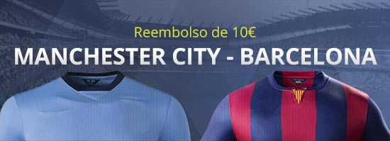 mail-city-barca-champions-2015