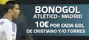 promo-bonogol_entrada