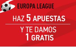 EuropaLeague_apuestayregalo