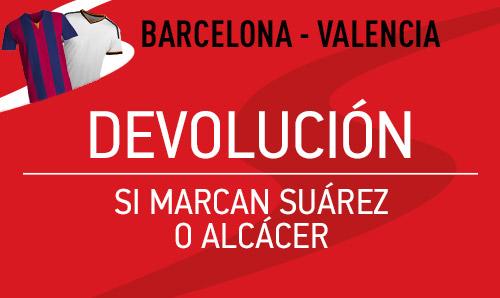 devolucion_bcn-val_16abr_promogrande