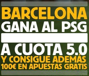 psg-barcelona