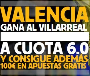 valencia-villareal
