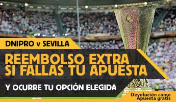 REX-Dnipro-Sevilla-270515