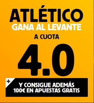 atletibetfair
