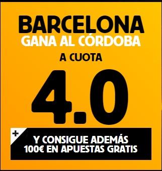 barcelonabetfair