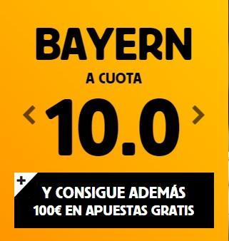 bayernbetfair