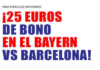 goles_bayern_barcelona