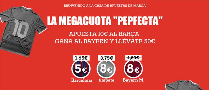 megapep695