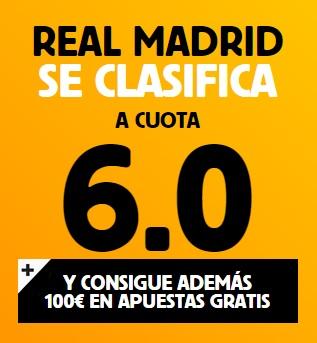 realmaridclasificabetfair
