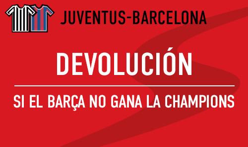 20150520_20MAY_juventus-barcelona_promogrande