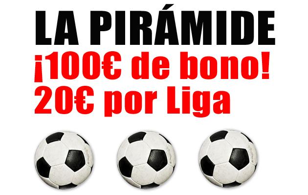 630piramide_100euros