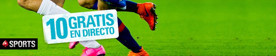 10gratis-directo-header